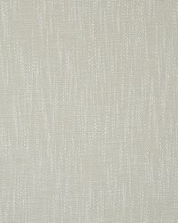 Beige Color Theory Sandy Beach Fabric Maxwell Fabrics Declan 532 Bone