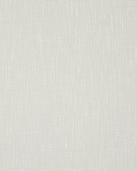 White Color Theory Sandy Beach Fabric Maxwell Fabrics Declan 546 White