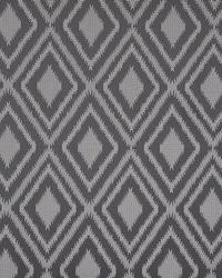 Color Theory Stone Gray Fabric Maxwell Fabrics Diamond Box 406 Armor