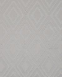 Beige Color Theory Sandy Beach Fabric Maxwell Fabrics Diamond Box 504 Titanium