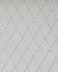 White Color Theory Fools Gold Fabric Maxwell Fabrics Dixon 503 White Sand