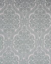 Color Theory Mallard Fabric Maxwell Fabrics Downton 229 Pixie