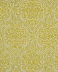 Yellow Color Theory Fools Gold Fabric Maxwell Fabrics Downton 537 Mimosa