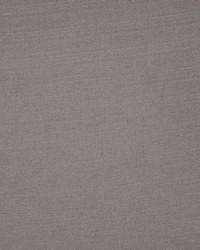 Delancey-ess 206 Sparkler by