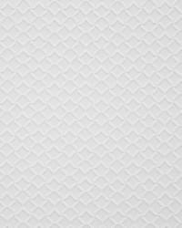 Donovan 906 Porcelain by