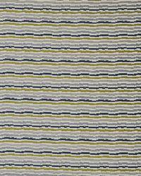 Green Color Theory Mallard Fabric Maxwell Fabrics Excavate 218 Leaf
