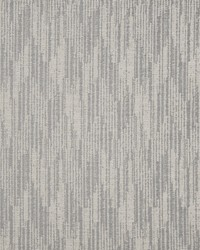 End Grain 606 Feather by