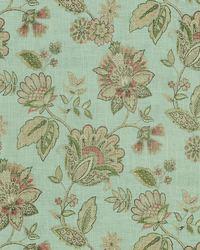 Green Color Theory Seaglass Fabric Maxwell Fabrics Fall Garden 229 Seagrass