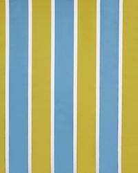 Green Color Theory Seaglass Fabric Maxwell Fabrics Fenton 205 Teal Green