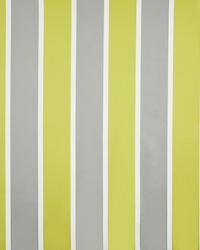 Green Color Theory Seaglass Fabric Maxwell Fabrics Fenton 239 Key Lime