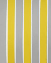 Color Theory Stone Gray Fabric Maxwell Fabrics Fenton 410 Lemon Drop