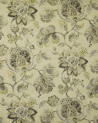 Color Theory Seaglass Fabric Maxwell Fabrics Flower Show 226 Teatime