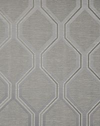 Silver Color Theory Stone Gray Fabric Maxwell Fabrics Freehold 423 Silver