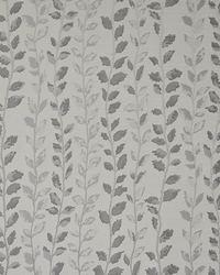 Silver Color Theory Rockstar Fabric Maxwell Fabrics Fine Vine 434 Platinum