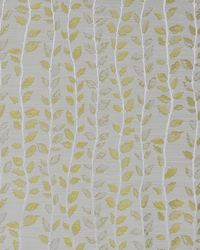 Fine Vine 540 Gold Leaf by