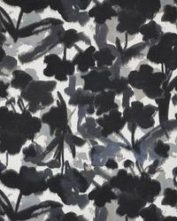 Green Color Theory Mallard Fabric Maxwell Fabrics Floral Frenzy 225 Celadon