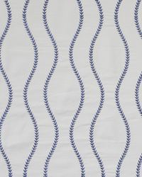 Blue Color Theory True Blue Fabric Maxwell Fabrics Francoise 106 Bluejay