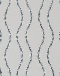 Color Theory Mallard Fabric Maxwell Fabrics Francoise 228 Crete