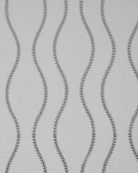 Green Color Theory Rockstar Fabric Maxwell Fabrics Francoise 446 Seagull
