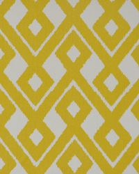 Color Theory Fools Gold Fabric Maxwell Fabrics Freeze Frame 536 Thatch