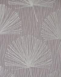 Color Theory Full Bloom Fabric Maxwell Fabrics Fresh Take 334 Granita