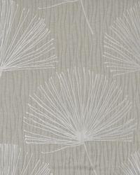 Color Theory Fools Gold Fabric Maxwell Fabrics Fresh Take 510 Whisper
