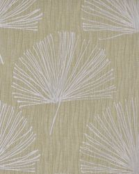 Yellow Color Theory Fools Gold Fabric Maxwell Fabrics Fresh Take 541 Straw