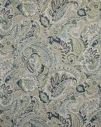 Green Color Theory Mallard Fabric Maxwell Fabrics Frolic 227 Aloe
