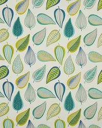 Green Color Theory Seaglass Fabric Maxwell Fabrics Glide 204 Mint