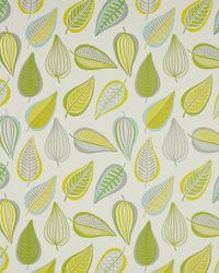 Green Color Theory Seaglass Fabric Maxwell Fabrics Glide 240 Kiwi