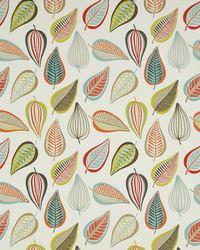 Color Theory Sunset Fabric Maxwell Fabrics Glide 310 Fox