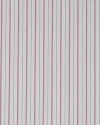Color Theory Full Bloom Fabric Maxwell Fabrics Gosha 309 Shasta