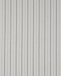 Silver Color Theory Rockstar Fabric Maxwell Fabrics Gosha 425 Pewter