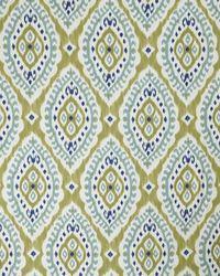 Green Color Theory Seaglass Fabric Maxwell Fabrics Hacienda 201 Green House
