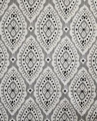 Green Color Theory Stone Gray Fabric Maxwell Fabrics Hacienda 426 Raindrop