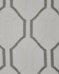 Silver Color Theory Stone Gray Fabric Maxwell Fabrics Hashtag 419 Silver Fox