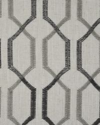 Grey Color Theory Stone Gray Fabric Maxwell Fabrics Hashtag 434 Gray Owl
