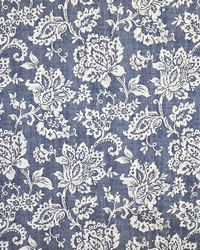 Color Theory True Blue Fabric Maxwell Fabrics Humbolt 139 Baltic