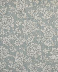 Color Theory Mallard Fabric Maxwell Fabrics Humbolt 231 Clay