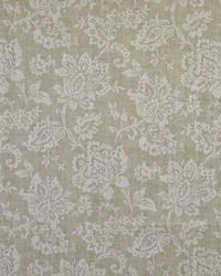 Green Color Theory Fools Gold Fabric Maxwell Fabrics Humbolt 521 Grain
