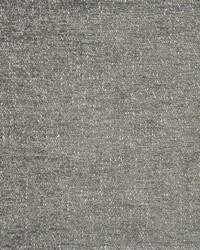 Hadrian 108 Slate by