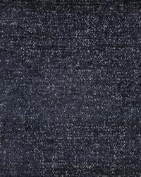 Hadrian 202 Deep Blue by