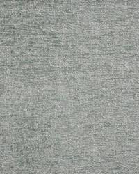 Hadrian 229 Fluorite by