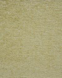 Hadrian 245 Oak Moss by