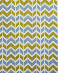 Blue Color Theory Seaglass Fabric Maxwell Fabrics Inclined 202 Water Slide