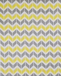 Color Theory Stone Gray Fabric Maxwell Fabrics Inclined 444 Taxi
