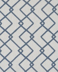 Color Theory True Blue Fabric Maxwell Fabrics Insets 134 Adriatic