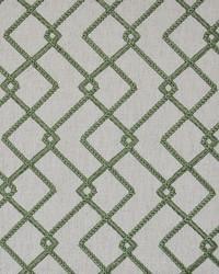 Color Theory Mallard Fabric Maxwell Fabrics Insets 202 Willow