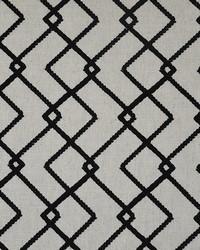 Color Theory Rockstar Fabric Maxwell Fabrics Insets 455 Raven