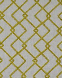 Color Theory Fools Gold Fabric Maxwell Fabrics Insets 531 Turmeric